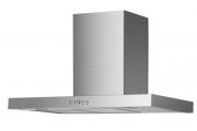 KTM 900 RVS Digitaal LED